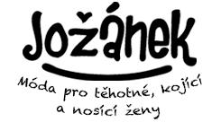 Jozanek_new